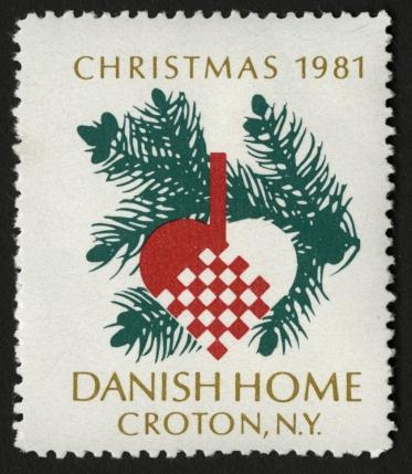 danish-home-xmas-seals-012