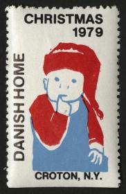 danish-home-xmas-seals-013