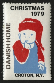 danish-home-xmas-seals-013