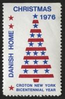 danish-home-xmas-seals-014