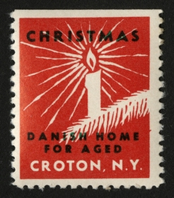 danish-home-xmas-seals-016