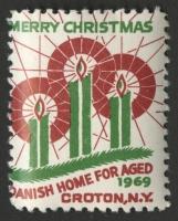 danish-home-xmas-seals-018