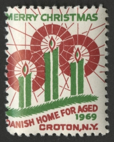 danish-home-xmas-seals-018