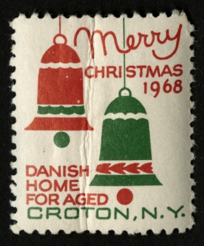 danish-home-xmas-seals-019