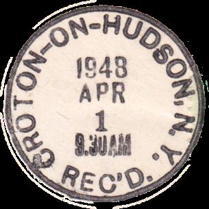 Croton-Hyphens-Cancellation