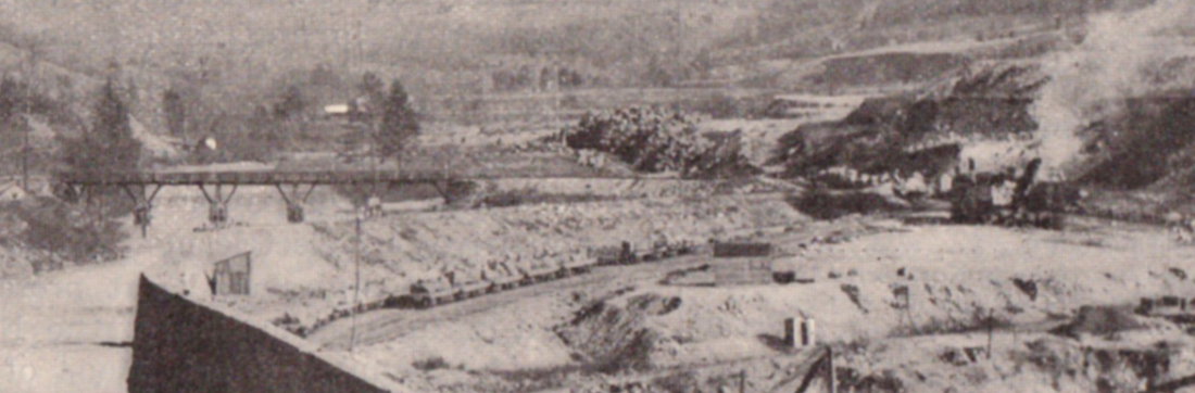 Croton Dam Train Bridge_detail_SciAm_2-5-1898.jpg.png