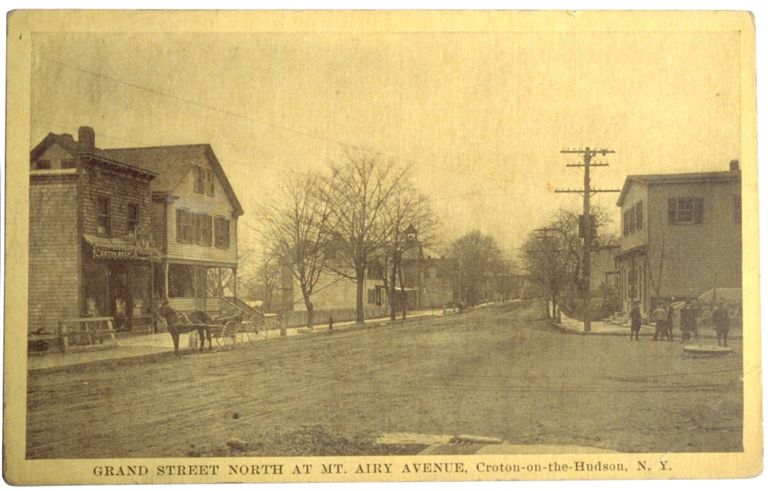 Grand-Mt. Airy-Cistern_e