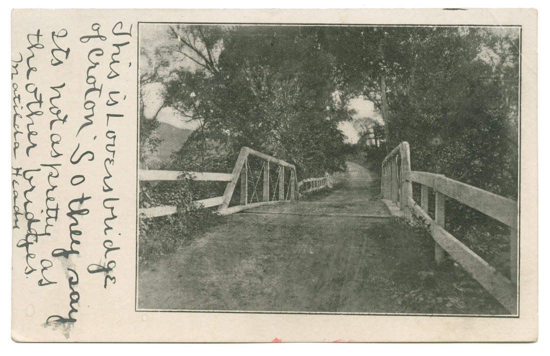 Van Cortlandt Bridge Postcard 1_1800px